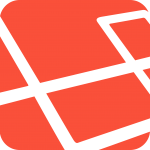 laravel-four-icon1